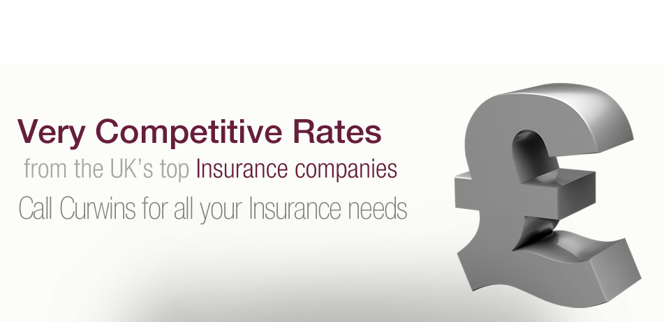 Landlord Insurance Plymouth-Property Insurance Plymouth-EmployersLiability Plymouth-Fleet Insurance Plymouth
