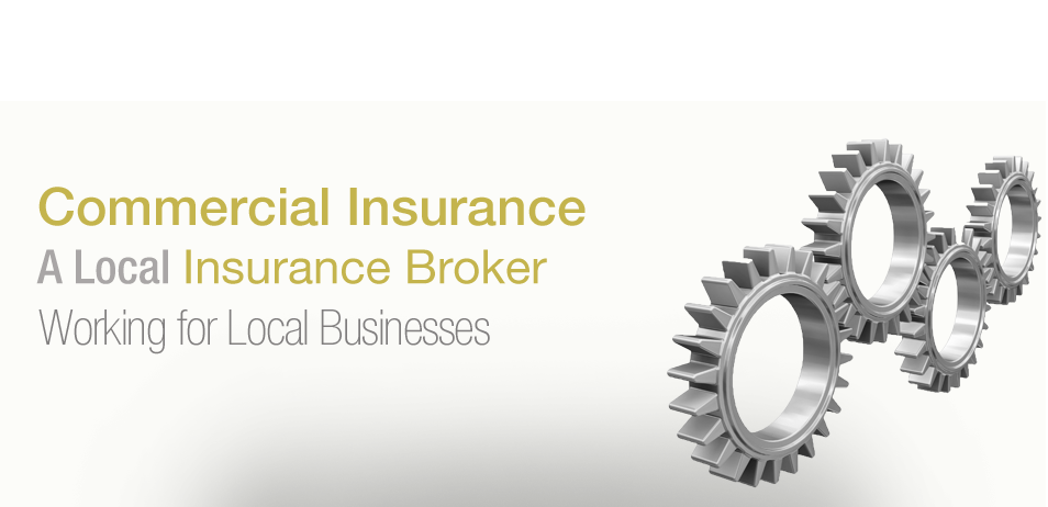 Curwins Insurance Brokers Plymouth Car insurance Plymouth-Home Insurance Plymouth-InsuranceBroker Plymouth-Commercial Insurance Plymouth