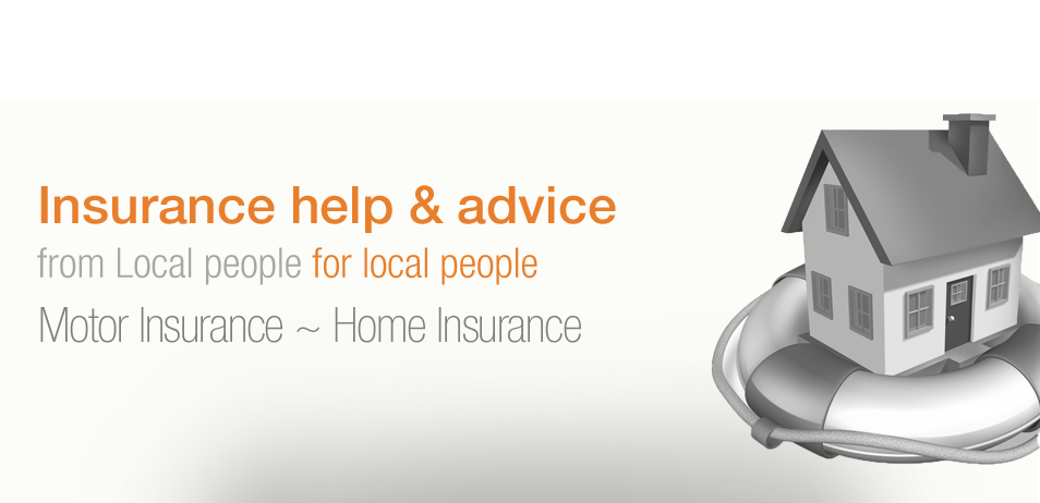 Curwins Insurance Brokers Plymouth